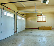 Openers | Garage Door Repair Maple Valley, WA