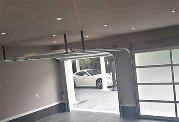 Garage Door Maintenance | Garage Door Repair Maple Valley, WA