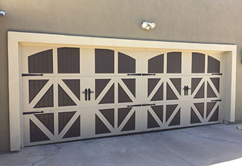 New Garage Door Installation | Garage Door Repair Maple Valley, WA