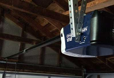 Garage Door Opener | Garage Door Repair Maple Valley, WA
