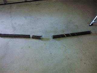Door Springs | Garage Door Repair Maple Valley, WA